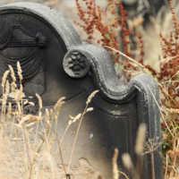 К чему может присниться могилы и прогулка по кладбищу