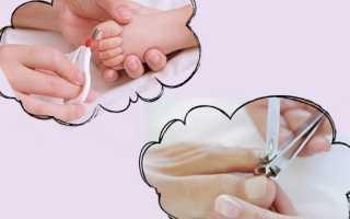 К чему снятся ногти на руках и ногах по сонникам