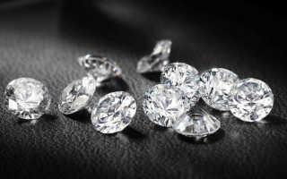 К чему снятся бриллианты: толкование по различным сонникам