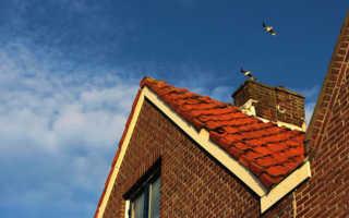 К чему снится крыша дома: разные расшифровки по соннику