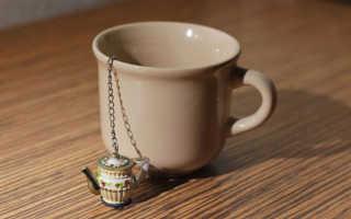 Снится чашка: толкование сонников и разбор сюжета