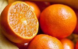 К чему снятся апельсины: рвать плоды, есть или продавать
