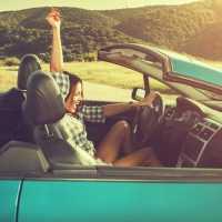 К чему снится ехать на машине: толкование по различным сонникам