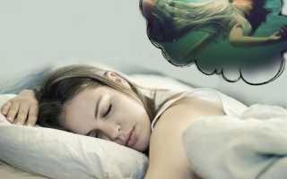 К чему снится, что умер человек: трактовка сновидения