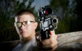 Снится стрельба: толкование перестрелки по сонникам