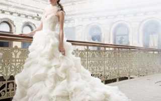 К чему снится подруга в свадебном платье: толкование в сонниках