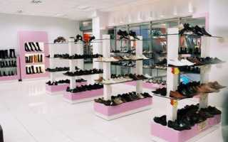 К чему снится покупать обувь во сне: значения по сонникам