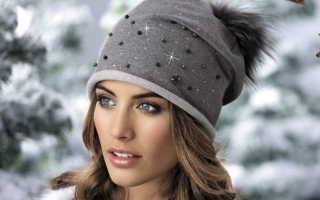 К чему снится вязаная, меховая или другая шапка: толкование сонников