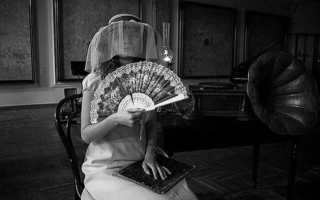К чему снятся мертвецы: трактовка по различным сонникам