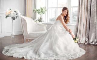 К чему снится невеста женщине и мужчине