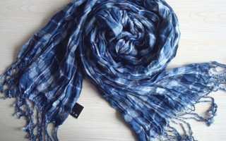 К чему снится видеть шарф — трактовка по сонникам