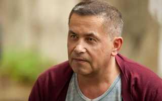 Николай Расторгуев: «Пересадка почки спасла мне жизнь».