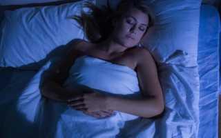 К чему снится смерть чужого или родного маленького ребенка