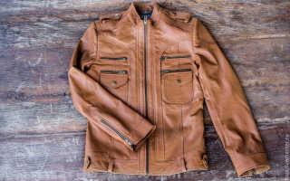 Куртка в соннике: что означает покупать или мерить верхнюю одежду