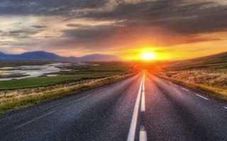 К чему снится сон, что человек куда-то едет: толкования сонников