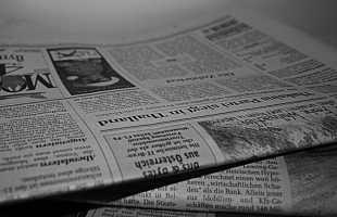 К чему снится газета: значение образа в разных сонниках