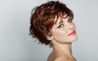 К чему женщине снятся короткие волосы или стрижка каре