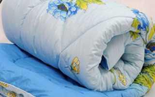 К чему снится одеяло мужчине или женщине: толкование по сонникам