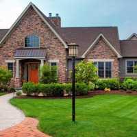 Расшифровка образа красивого нового дома по соннику