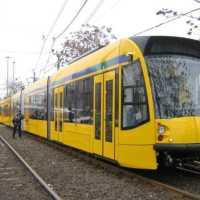 К чему снится поездка человека на трамвае: мнение сонников
