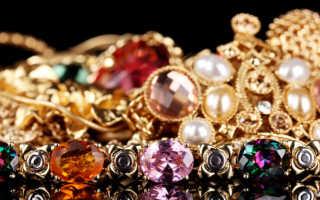 К чему снятся золото и золотые украшения мужчине и женщине