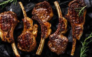 К чему снится мясо на сковороде мужчине и женщине
