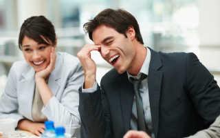 Толкования по сонникам, к чему снятся коллеги по работе
