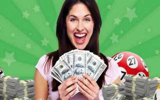 К чему снится выигрыш в казино или лотерею: трактовка сонников