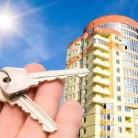 К чему снится новая квартира: значение в различных сонниках