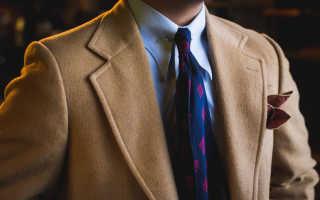 Увидеть пиджак во сне: толкования популярных сонников