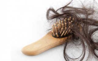 К чему снится выпадение волос: толкование сонников
