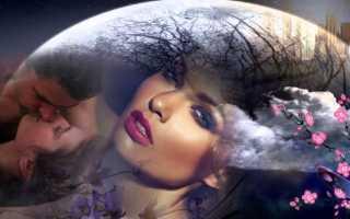 К чему снится любовь: чувства по соннику к новому и старому другу
