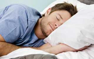 К чему снится определенный человек: что означает сон