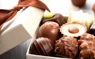К чему снится много сладостей: толкования из разных сонников