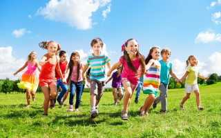 К чему снятся маленькие и взрослые чужие дети