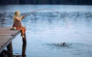 К чему снится ловить рыбу мужчине и женщине: толкования сна