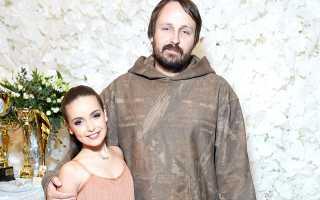 Красиво жить не запретишь. Режиссёр Павел Худяков тратит на свою любимую дочь баснословные суммы.
