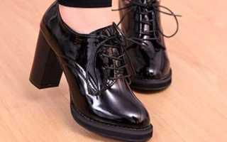 Что означает видеть ботинки по соннику
