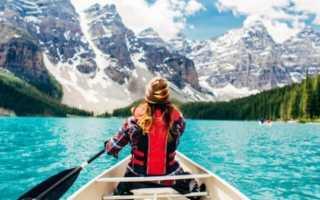 Сонники о снах про путешествия: к чему снится путешествовать