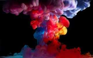 К чему снится дым разного цвета или без огня: толкование по сонникам