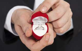 К чему может сниться предложение выйти замуж по соннику