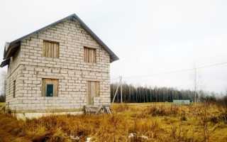 К чему снится недостроенный дом: значение сна в разных сонниках