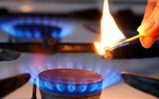Сонник: к чему снится газ и его запах