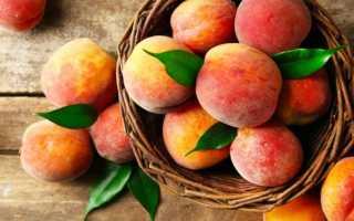 К чему снятся персики: значение по разным сонникам
