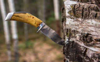 Толкование, к чему снится нож по разным сонникам