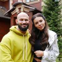 На супругу Джигана подали в суд: Оксана Самойлова судится с сотрудницей собственного бутика детской брендовой одежды.