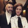 Экс-супруга Сергея Шнурова: я не ожидала, что он женится в четвёртый раз.