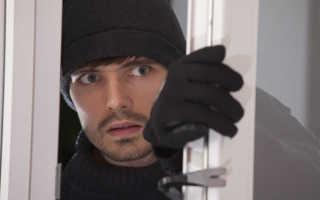 К чему снится ограбление: толкование по различным сонникам
