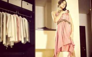 К чему снится выбирать во сне платье: мнение сонников