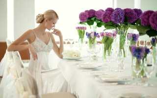 Толкование по соннику: к чему снится подготовка к свадьбе